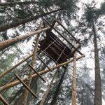 slider-banner_toren